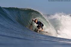 #surfing +Evan Sandison  #surf-shot.com