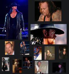 the undertaker=wwe | wwe undertaker: pics by celtakerthebest