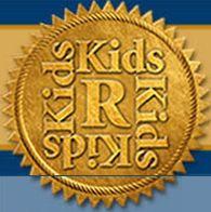 Kids R Kids of Bogart (Athens, GA) is a Member of the Bizwire Digital Business Network.    http://bizwire.net/kidsrkidsofbogart/