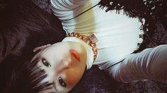 DAOKO(@Daok0)さん | Twitter