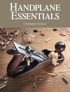 Handplane Essentials by Christopher Schwarz https://www.amazon.ca/dp/1440332983/ref=cm_sw_r_pi_dp_x_e-3nybHHC34ED