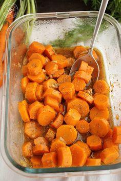de Vegetarian Recipes, Healthy Recipes, Good Food, Yummy Food, Food Hacks, Tapas, Healthy Snacks, Food And Drink, Easy Meals