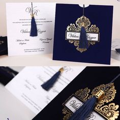 http://ift.tt/2lvIYft  WhatsApp : 0 555 882 66 68 http://ift.tt/2kCNN6i Ücretsiz Kargo Ücretsiz Baskı Kapıda Ödeme Kredi Kartına 6 Taksit  #davetiye #davetiyemodelleri #wedding #weddings #weddingday #aşk #invitations #love #instamood #instagood #instaphoto #davetiyembenim #dugundavetiyesi #davetiyeörnekleri #davetiyem #düğün #nikah #nikahdavetiyesi #dugun #nişan #dugunhazirliklari #düğünhazırlıkları #gelin #davetiyemodelleri #davetiyeler #bride