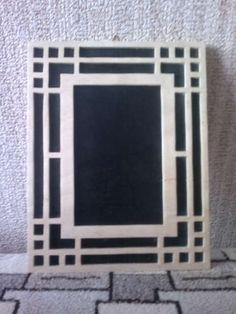 Albums de Denis Kouzine Photos, Album, Frame, Cadre Photo, Picture Frame, Pictures, Frames, Hoop, Picture Frames