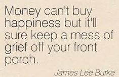 james lee burke James Lee Burke, Literary Quotes, Inspire, Math, Words, Inspiration, Biblical Inspiration, Math Resources, Early Math