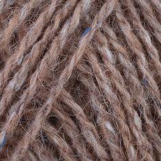 camel Rowan Felted Tweed DK 22/30 50g 175m £7.25