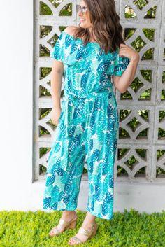 7bf9f8c7ec1 246 Best Preppy Fashion images in 2019 | Preppy, Prep fashion, Prep ...