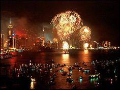 Chinese New Year Google Image Result for http://factsanddetails.com/media/2/20080223-new%2520year%2520hong%2520kong.jpg