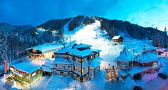 viena-austria-ski-neve-lua-de-mel-na-europa