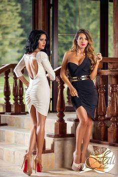 BBY Fall Collection 2015 Dress Skirt, Peplum Dress, Bodycon Dress, Sexy Dresses, Short Dresses, Mermaid Gown, Dressed To Kill, Fall Collections, Beautiful Legs