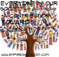 DEBT PROBLEM PEOPLE?.  #empireOne3 #empirecredit #creditsolution #debt #credit #loan #problem #help