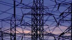 """Il nuovo picco di produzione elettrica """"verde"""" è stato toccato lo scorso 21 maggio. E ora la società dovra rivedere il piano di"""