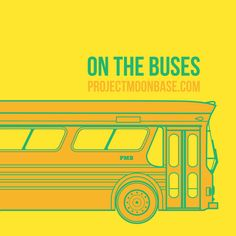 On the Buses Project Moonbase chose Eardrops Sounds of the City 'Bus' to open their compilation. A great chill out hour of music, well worth a listen. Media Specialist, Listening Skills, Working With Children, Prisoner, Stories For Kids, New Shows, Buses, Chill, Dj