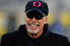 Nike co-founder Phil Knight is the richest man in sports! You won't believe his net worth!  http://ift.tt/1L5tEPm