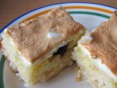 Tiramisu, Nova, Ethnic Recipes, Tiramisu Cake