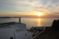 #sunset #sikinos #Sikinosisland #Greece #Island #vacation #oia #Santorini #folegandros #ios #summer #Aegean #Cyclades #weddingideas #decoration #Greecefood #Greecewine #winetourist #greecestagram #travel_greece #loves_greece #ig_greece #igers_greece #greecewine #winesofgreece #instagreece #wine #wines #wineo #vin #vins #vino #sommelier #winetasting #travel Greece Food, Oia Santorini, Greece Travel, Greek Islands, Wine Tasting, Weddingideas, In This Moment, Vacation, Sunset