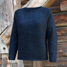 Knitting Yarn, Winter Outfits, Winter Clothes, Coast, Men Sweater, Turtle Neck, Quilts, Navy, Crochet