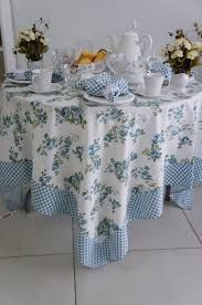 Pokemon is a T Shirt designed by victorianeyes to illustrate your life and is available at Design By Humans Mantel Redondo, Dining Table Design, Table Covers, Table Linens, Sweet Home, Table Settings, Shabby Chic, Table Decorations, Furniture
