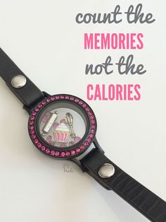 Origami Owl! New for Fall! Questions? owlisallyouneed@gmail.com
