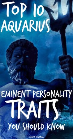 Top 10 Aquarius Eminent Personalities Traits You Should Know Astrology Signs Dates, Zodiac Signs Symbols, Zodiac Signs Dates, Aquarius Dates, Aquarius Traits, Zodiac Signs Aquarius, Aquarius Horoscope Today, Horoscope Dates, Horoscope Signs
