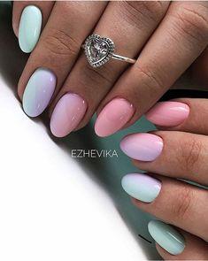 Mani Pedi, Manicure And Pedicure, Shellac Nails, Acrylic Nails, Bride Nails, Beautiful Nail Designs, Nail Tutorials, Holiday Nails, Nail Polish Colors