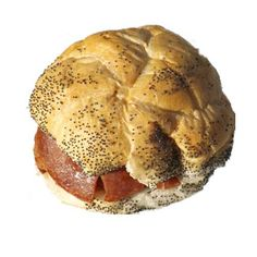 Taylor-Pork-Roll-Sandwich [ JerseyPorkRoll.com ]