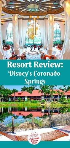 Pin on Walt Disney World Vacation - - An overview of Disney's Coronado Springs Resort. From the layout and the theming to the rooms, dining pools and our on whether it's worth the price. Disney Resort Hotels, Walt Disney World Vacations, Family Vacations, Disney Parks, Family Travel, Orlando Disney, Disney Cruise, Disney Vacation Planning, Disney World Planning