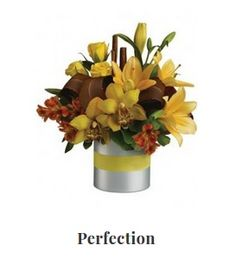 Wish your mom Happy Mother's Day by sending mothers day flowers online. Price:  $124.95 #mothersdayflower #mothersday #flower #delivery #freshflower #online #order #australia #melbourne Orange Flowers, Fresh Flowers, Mothers Day Flowers, Flowers Online, Foil Balloons, Flower Delivery, Happy Mothers Day, Online Price, Melbourne