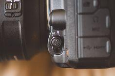 Nikon Tips & Tricks — San Diego Wedding Photographer Nikon Photography, Photography Tutorials, Photography Ideas, Nikon Camera Lenses, Nikon Cameras, San Diego, Nikon D750, Latest Camera, Multiple Exposure
