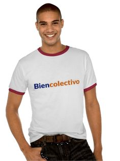 www.biencolectivo.com