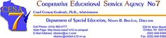 Examples and Tips on Making IEP Annual Goals Measurable at SpecialEd.us