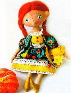 textilné bábiky | Príspevky Tagged textilné bábiky | Nebráňte sa má robiť, aj keď niekedy skončí neúspechom, vaše smiešne dôvody nikto nemôže opakovať! : Normalizovaný obal; - Ruský službu on-line denníky