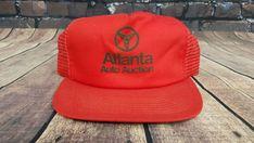 db6bbf41a6fdc 56 Best 80s trucker hat Snapback Mesh Cap Vintage Hats for Men ...