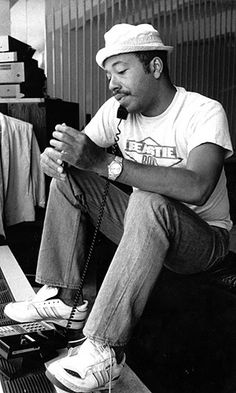 russell simmons w/ a beastie boys shirt on haha New Hip Hop Beats Uploaded EVERY SINGLE DAY  http://www.kidDyno.com BRING BACK REAL HIP HOP !