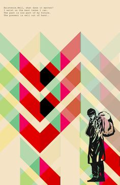 Ian Curtis from Joy division - Art Print by Andrea Coloma Artwork Prints, Poster Prints, Canvas Prints, Illustrations, Graphic Illustration, Joy Division, Deco, Graphic Design Art, Art Google