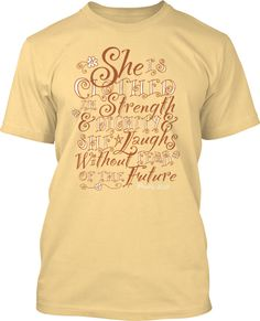 821-Proverbs-womens-ministry-church-shirt-designs