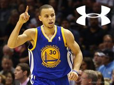 Just this week, Under Armour announced their biggest basketball signing to date, inking Steph Curry to a multiyear contract in an effort to boost their 0. Description from point3basketball.com. I searched for this on bing.com/images