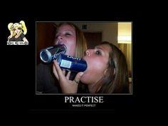 Practice Makes Perfect The Unit, Boys, How To Make, Ninjas, Baby Boys, Senior Boys, Sons, Guys, Baby Boy