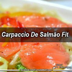 Receita Aqui https://www.facebook.com/ComoDefinirCorpo/photos/a.1611545595739659.1073741828.1611528232408062/1811069672453916/?type=3&theater  #receitasfit  #recipe #receita #dieta #fit #AlimentaçãoSaudável #ReeducaçãoAlimentar #SegredoDefiniçãoMuscular