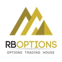 RBoptions logo