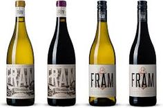 Image result for fram wine