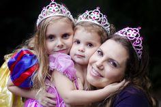 contato@momentoinfinito.com.br Peça seu orçamento por email  Book fotográfico, casamento, newborn, festa infantil, 15 anos, gestante, família. Momento Infinito Fotografia