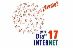 Argentina se suma a los festejos mundiales por el Día de Internet – Infobae.com