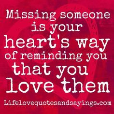 Sad Friendship Breakup Pics - Quotes 4 You Favorite Quotes, Best Quotes, Love Quotes, Awesome Quotes, Inspiring Quotes About Life, Inspirational Quotes, Motivational, Friendship Breakup, Long Distance Relationship Quotes