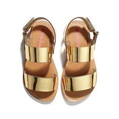 1bfb0f361411 Women s Clothing   Target. Toddler SandalsGirls ...