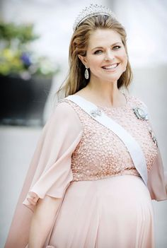 "swedishroyals: """"June 13, 2015 
