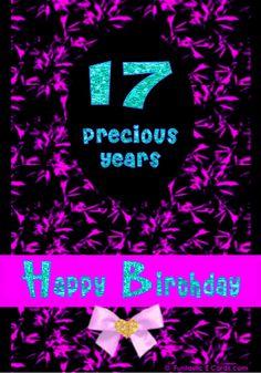 Afbeeldingsresultaat Voor Verjaardag Meisje 14 Jaar Yana
