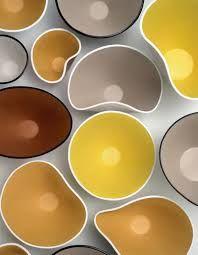 the bowls project - Google 검색
