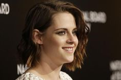 Kristen Stewart spotted with rumored girlfriend SoKo
