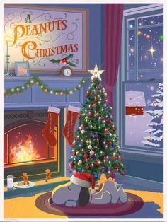 Merry Christmas Pictures, Christmas Scenery, Merry Christmas Images, Peanuts Christmas, Charlie Brown Christmas, Christmas Music, Christmas Wishes, Christmas Greetings, Vintage Christmas